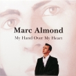Marc Almond ‎– My Hand Over My Heart (LP)*