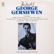 Andre Kostelanetz - Best of  George Gershwin