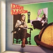 Dave Mason ‎– It's Like You Never Left (LP)