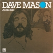 Dave Mason ‎– Dave Mason At His Best (LP)