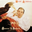 Marc Almond ‎– Stories Of Johnny (EP)