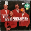 The Best Of The Four Freshmen (LP)