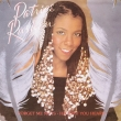 Patrice Rushen ‎– Forget Me Nots (SP)