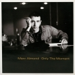 Marc Almond ‎– Only The Moment (SP)