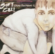 Soft Cell ‎– Where The Heart Is (SP)