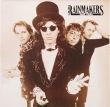 The Rainmakers ‎– Small Circles (EP)