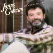 James Galway ‎– The Wayward Wind (LP)