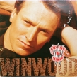 Steve Winwood ‎– Roll With It (EP)