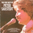 The Very Best Of Peter Sarstedt (LP)
