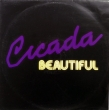 Cicada ‎– Beautiful (EP)
