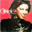 Natalie Cole ‎– This Will Be (EP)*