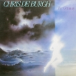 Chris de Burgh ‎– The Getaway (LP)