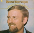 Roger Whittaker ‎– Ride A Country Road (LP)