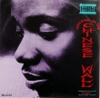 Philip Bailey ‎– Walking On The Chinese Wall