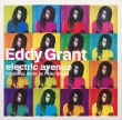 Eddy Grant ‎– Electric Avenue (EP)
