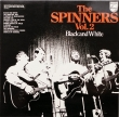The Spinners – Vol. 2 Black And White (LP)