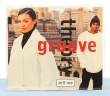 Groove Theory - Tell Me (CD)