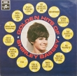 Golden Hits Of Shirley Bassey (LP)