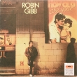 Robin Gibb ‎– How Old Are You? (LP)
