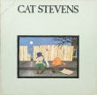 Cat Stevens ‎– Teaser And The Firecat (LP)