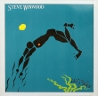 Steve Winwood ‎– Arc Of A Diver (LP)