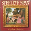 Steeleye Span ‎– Original Masters (2LP)