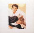 Wham! ‎– Make It Big (LP)