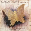 Barclay James Harvest ‎– Mocking Bird (LP)