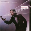 Chris De Burgh ‎– Man On The Line (LP)