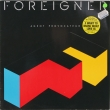 Foreigner ‎– Agent Provocateur (LP)