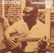 J.B. Lenoir ‎– Alabama Blues (LP)*