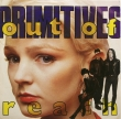 The Primitives ‎– Out Of Reach (SP)