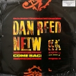 Dan Reed Network – Come Back Baby (EP)