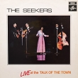 The Seekers - Live At The Talk Of The Town.