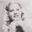 Alice Faye ‎– In Hollywood (1934-1937) (LP)