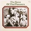 The Sons Of The Pioneers (LP)