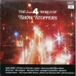 Various ‎– The Phase 4 World Of Show Stoppers