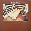 Dobie Gray ‎– Drift Away (LP)