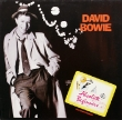 David Bowie ‎– Absolute Beginners (EP)