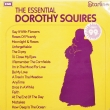Dorothy Squires ‎– The Essential... (LP)