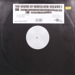Various ‎– The Sound Of Barcelona Vol 1 (EP)
