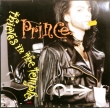 Prince ‎– Thieves In The Temple (Remix) (EP)