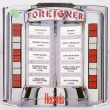 Foreigner ‎– Records (LP)