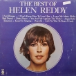 Helen Reddy's Greatest Hits (LP).