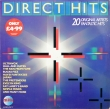Various ‎– Direct Hits (LP)