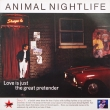 Animal Nightlife ‎– Love Is Just... (2EP)