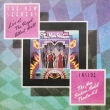 The New Seekers ‎– Live At Royal... (2LP)