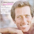 The Andy Williams Sound Of Music (2LP)