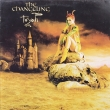 Toyah ‎– The Changeling (LP)