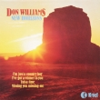 Don Williams – New Horizons (LP)